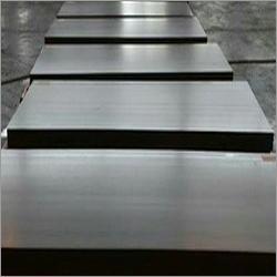High Tensile Plates