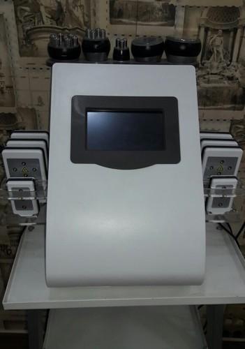 Lipo Suction Machine