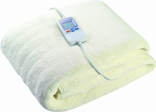 Slimming Hot Blanket
