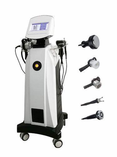 3D Lipo Machine