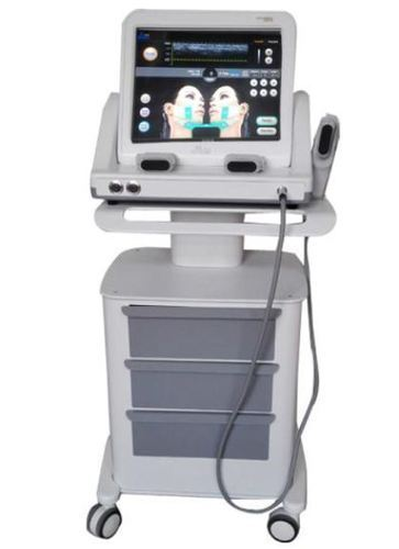 Hot Hifu Machine( Medical Version)