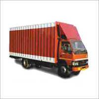 Cargo Body 14-32 ft