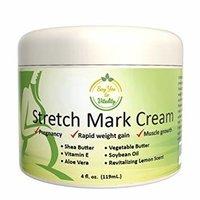 Anti Stretch Marks Cream