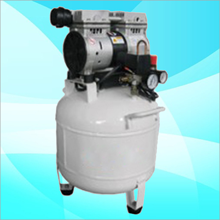 AIR MARSHAL Dental Electric Air Compressor On Rental