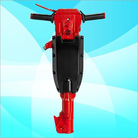 CP-117, CP-111, CP-1210, CP 1230, CP-1240 Breaker Parts