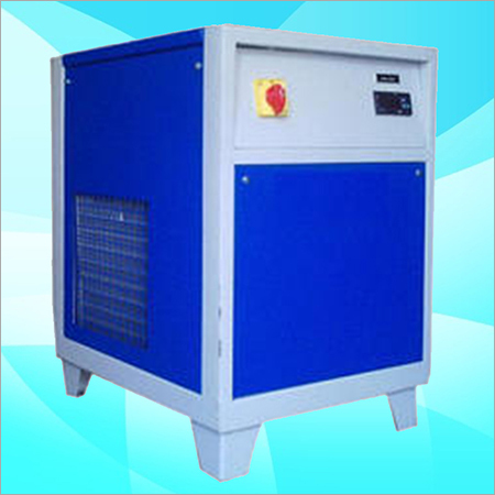 Electric Air Dryer On Rental