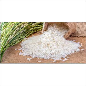 Non White  Basmati Rice