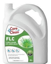 Floor Cleaner (Lemon Grass)