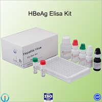 HBE AG ELISA kit