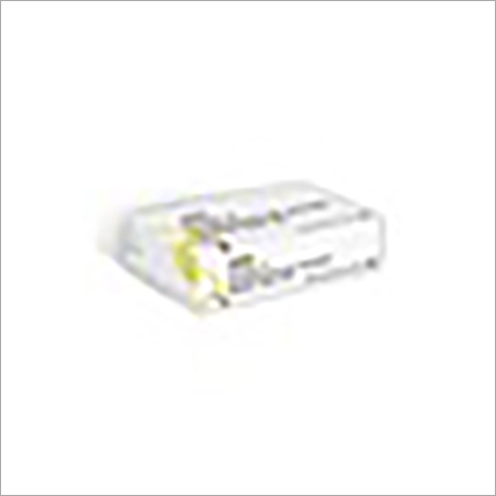 Group A Streptococcal Antigen rapid test cassette
