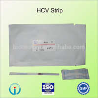 HCV STRIP
