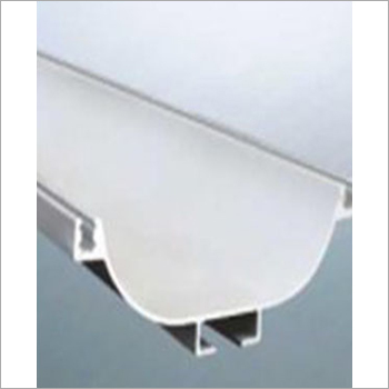 Aluminium C Profile Holder
