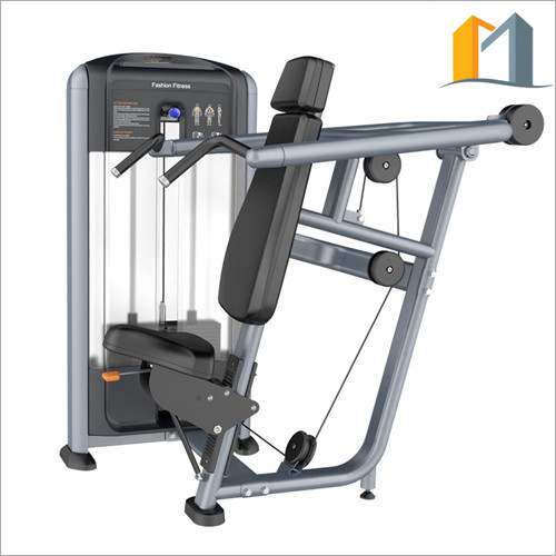 SN-FF06 Shoulder Press