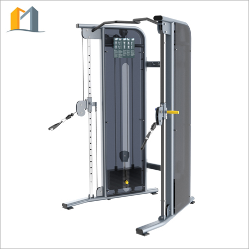 Functional Training Machine