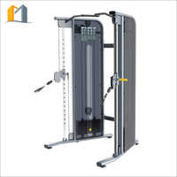 SN-FF17 FTS Glide Functional Training Machine