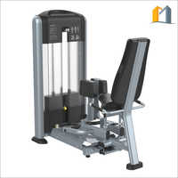 Abductor Adductor Machine