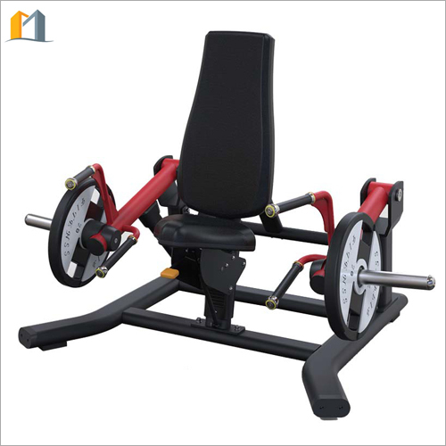 SN-PL09 Leg Curl Machine