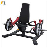 SN-PL09 Leg Curl Machine
