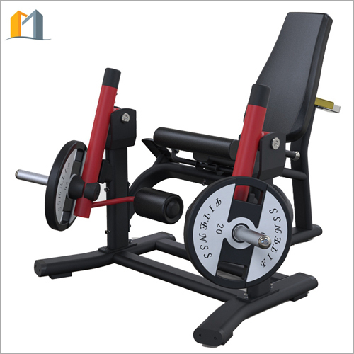 SN-PL10 Leg Extension Machine