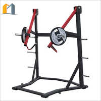 Shoulder Exercise Machine