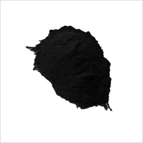 Cupric Oxide Powder