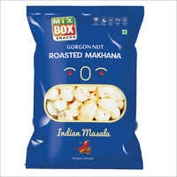 Roasted Makhana Indian Masala Flavour
