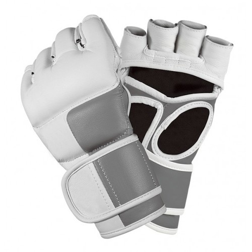 Artificial Gloves