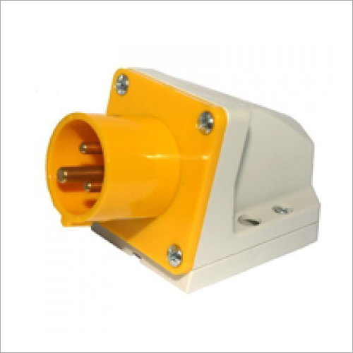Walther Insulated Plug Sockets