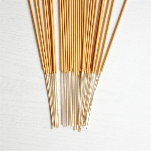 Scented Agarbatti sticks