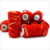Red Thread Mauli Kalawa