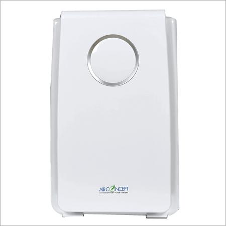 AC 220 Air Purifier