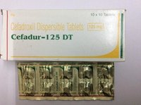 Cefadroxil Tablets