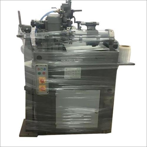 Traub Machine parts