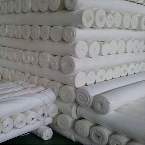 100 Percent Cotton Fabric