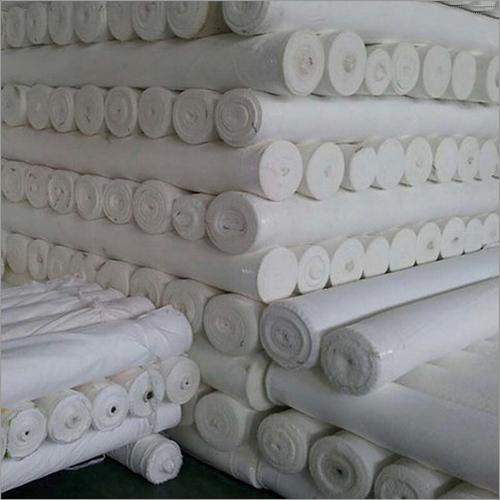 100 Percent Cotton Fabric