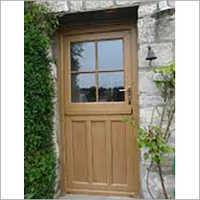 UPVC Modular Door