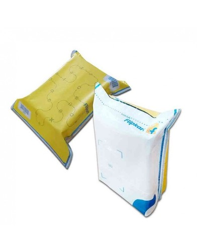 E Commerce Packaging Material
