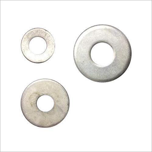 Mild Steel Washer