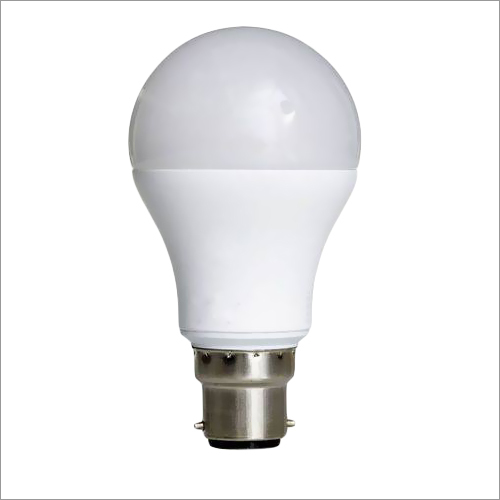 5 W Cool White LED Bulb