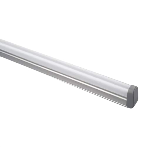 10 W Cool White LED Tube Light