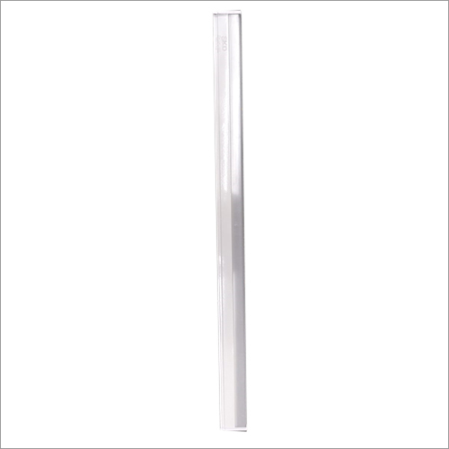 15 W LED Tube Light