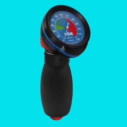 Alpha Pressure Cuff Manometer