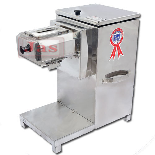 Fafda Making Machine