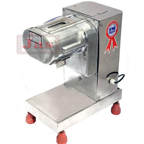 Fafda Making Machine