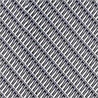 Stainless Steel Dutch Sieves