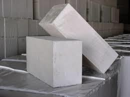Aerocon Aac Blocks