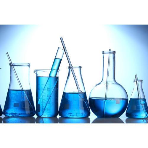 Metal Pretreatment Chemical