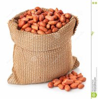 Best Quality Bold Ground Nut Seeds