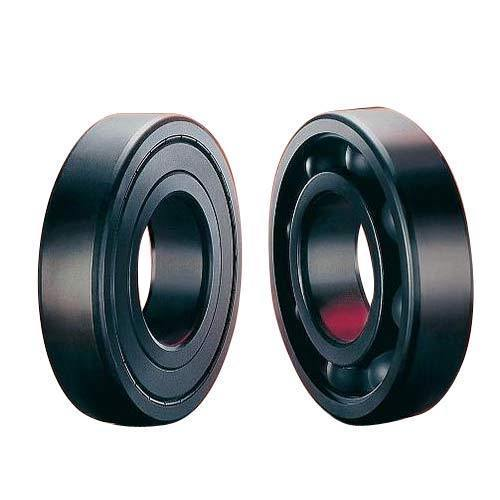 Ball Bearing For High Temperature Bearing