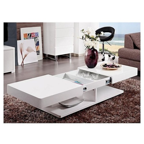 mordern center table